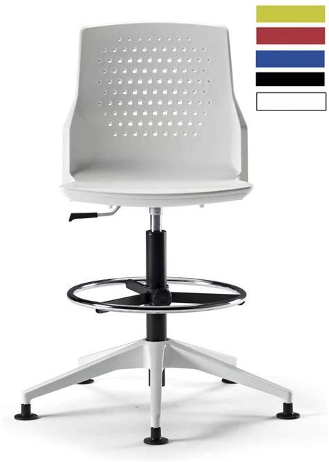 bureau de dessinateur 100 chaise de bureau ergonomique strasbourg siege