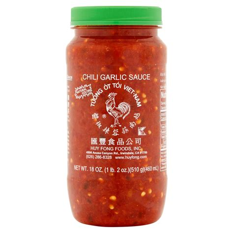 thai chili sauce thai sweet chili sauce walmart