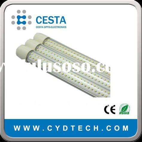 Illumi Light Bulb by Tube Uv Light Tube Uv Light Manufacturers In Lulusoso Com
