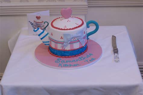 kitchen tea cake ideas 17 best images about kitchen tea invitations on pinterest hello naomi magnets and pre wedding