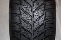 automobile protection association   winter tire