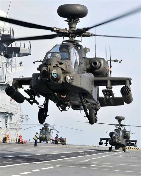 Military Helicopter On Pinterest