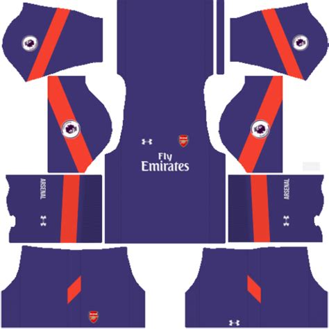 ARSENAL DLS16 VE FTS FORMA KİTS URL| 2017 YENİ TASARIM - wid10.com|Dream league 2018 Fts Forma kits ve logo url