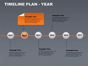 Timeline Plan