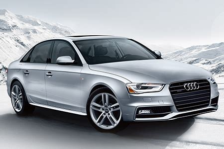 palisades audi monthly newsletter
