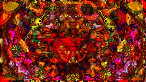 acid trip background pixelstalknet