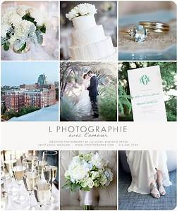 17 best images about photo ads on pinterest mini With wedding photography ads