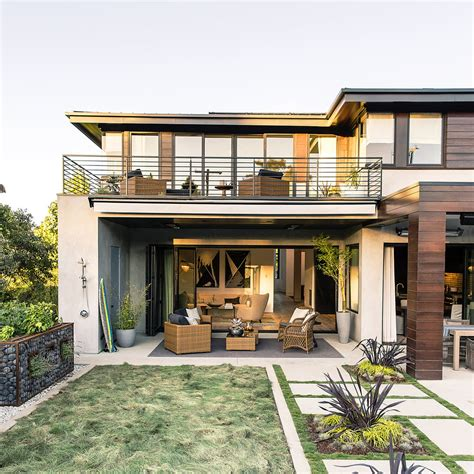 small 3 bedroom house floor plans house ideas use your creativity to ne unique