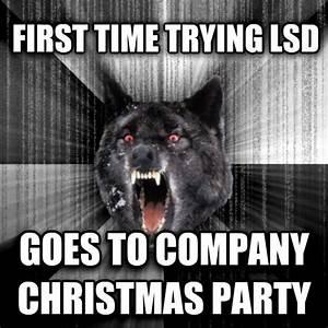 livememe.com - Insanity Wolf