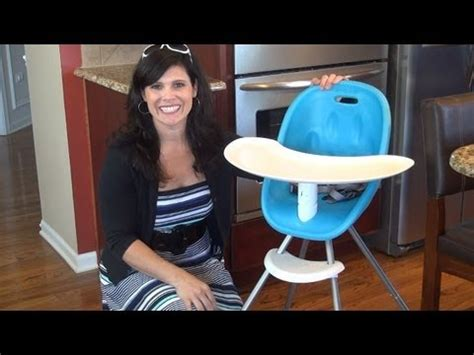Phil And Teds Poppy High Chair Phil Teds Poppy High Chair Review By Baby Gizmo