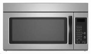 Whirlpool Microwave  Model Umv1160cs2 Parts  U0026 Repair Help