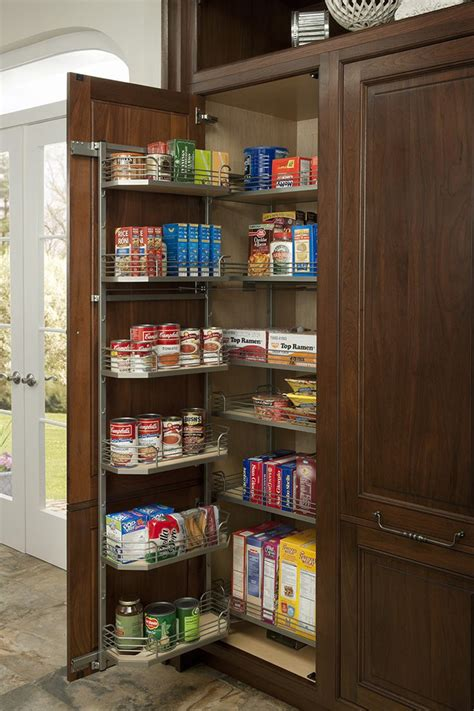 kitchen pantry cabinet ideas 11 best pantries images on custom 5465