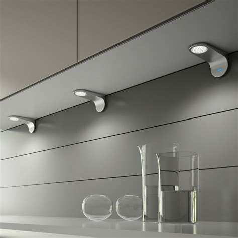 Cupboard Light by Cabinet Led Lights Kitchen Teramo Led