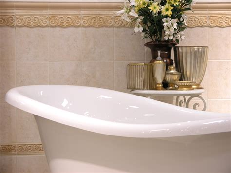 bathtub refinishing miami florida about florida bathtub refinishing miami fl florida