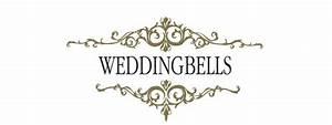 Wedding Bells Bridal Gowns Valletta Malta - TheWeddingSite com