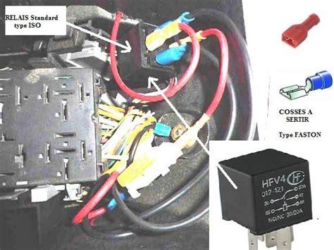 meilleur siege auto 1 2 3 plus de ventilation 306 hdi peugeot mécanique
