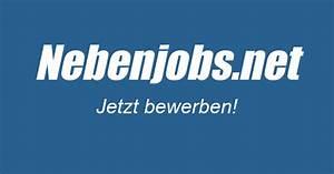 Nebenjobs In Hamburg : nebenjobs in karlsruhe bei jetzt bewerben ~ A.2002-acura-tl-radio.info Haus und Dekorationen
