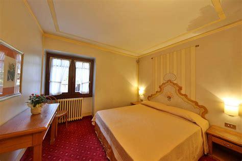 appartement 4 chambres hotel posta appartement de 4 chambres collini gestioni