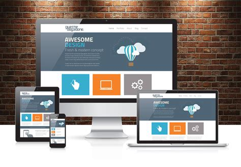 Responsive Web Design Explained!  Give The Dog A Bone. How Much Is General Electric Stock. Low Mortgage Interest Rates Refinance. Alabama State Health Insurance. Where Do I Check My Credit Score. Special Effects Makeup Schools Online. Savings Account With Interest. Family Business Management Credit Card Loans. Credit Cards For Traveling How Crystals Form