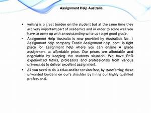 My Best Holiday Essay Edit Papers For Money My Best Holidays Essay  The Best Summer Holiday Essay  Essay English Example also Professional Writing Website  Sample Business Essay