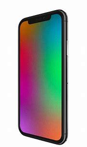 HOTSPOT4U – Art & Graphic Wallpapers Designer   Phone ...