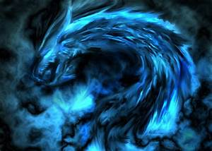The best dragon wallpapers ever, super cool dragon ...