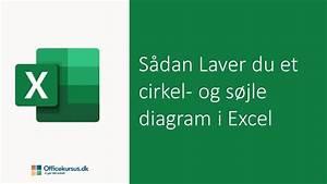 Stiff Diagram Excel