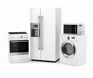 Küchenzeilen Gebraucht Mit Elektrogeräten : g nstige k chenzeilen gebraucht ~ Bigdaddyawards.com Haus und Dekorationen