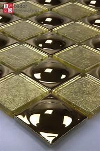 Mosaik Fliesen Frostsicher : glasmosaik mosaikfliesen fliesen mosaik glas marmoriert schwarz rot grau 30x30cm ebay ~ Eleganceandgraceweddings.com Haus und Dekorationen