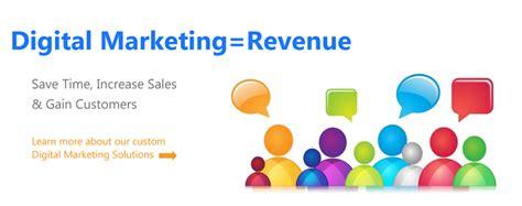 digital marketing sydney 1 digital marketing agency sydney avail digital marketing