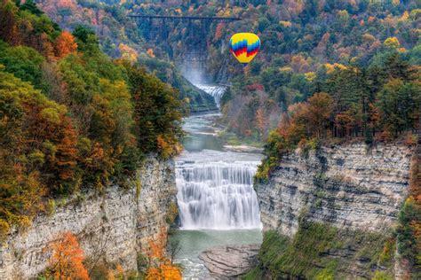 Best State Park Winners: 2015 10Best Readers' Choice ...