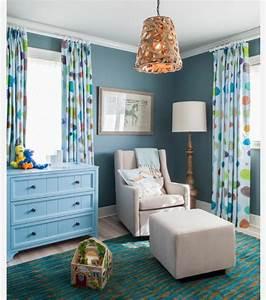 rideaux chambre enfant un element important With rideaux pour chambre garcon