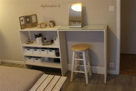 diy un meuble console en bois un cours de bricolage à