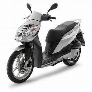 Moto 125 2017 : gebrauchte und neue ksr moto soho 125 motorr der kaufen ~ Medecine-chirurgie-esthetiques.com Avis de Voitures