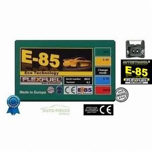 Installateur Kit Ethanol Lyon : kit ethanol var ~ Medecine-chirurgie-esthetiques.com Avis de Voitures