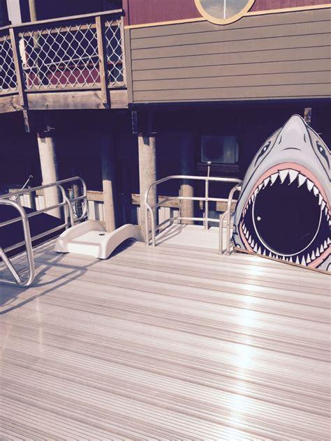 Pontoon Boat Rental In Gulf Shores Al by Boat Rentals Orange Al