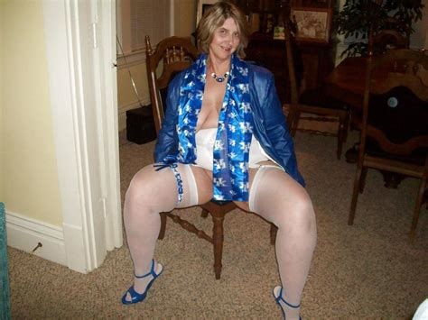Tanya Dressing Up Pantyhose High Heeled Shoes Girdle Nylon Zb Porn