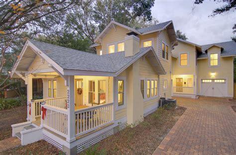 jetson green   cottage remodeled  award