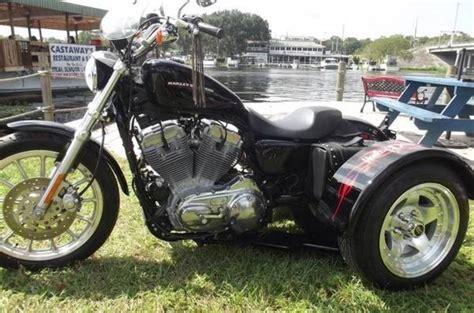 page 29266 new used motorbikes scooters 2015 custom built trike kits in ocala custom
