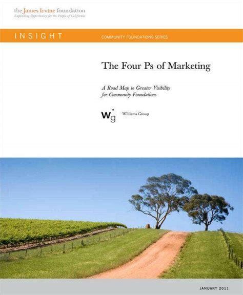 nonprofit marketing plan templates