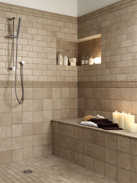 perfect tile shower bench carmel tile indianapolis
