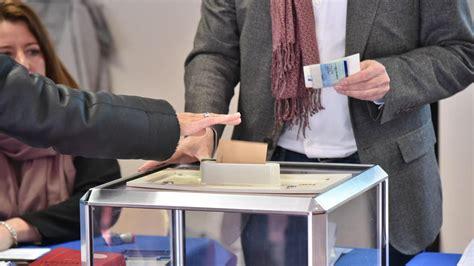 assesseur titulaire bureau de vote assesseur bureau de vote 28 images bruno kerouanton