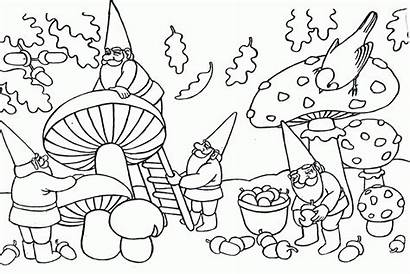 Coloring Pages Outside Wet Popular Ace Coloringhome