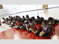 Jackson Charter Schools Get $1 Million Boost from GOP