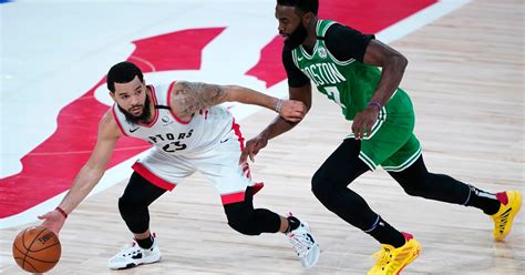 Keys to the Celtics - Raptors series | CelticsLife.com ...