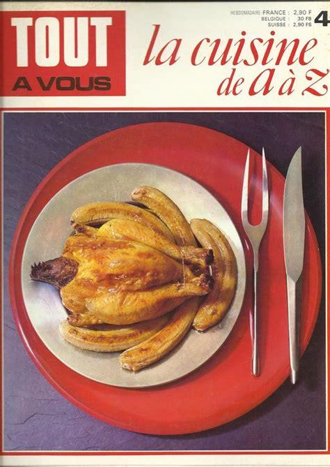 cuisine a a z cuisine de a ã z