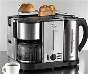 Frühstückscenter 3 In 1 : beem ecco 3 in 1 fr hst ckscenter ll6219 21 ebay ~ A.2002-acura-tl-radio.info Haus und Dekorationen