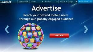 17 Best Mobile Ad Networks for Publishers and Advertisers