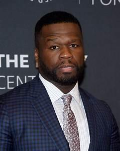 50 Cent Quits Instagram Again