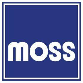 Moss Motors (Moss_Motors) on Pinterest